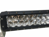 Brilhante Clarity 50inch 288W Osram LED Light Bar para Jeep Wragnler (GT3106-288W)