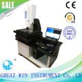 Les machines virtuelles-4030 Éléments quadratique de la machine de mesure vidéo (GW-388B)
