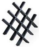 [إيس14001] ألومنيوم خلية سقف لأنّ بناية زخرفيّة