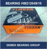 최신 인기 상품 Timken 인치 테이퍼 롤러 베어링 Hm212049/10 Set413