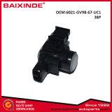 Sensor GV9B-67-UC1 do carro PDC do preço de grosso para MAZDA 6