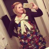 بالجملة عيد ميلاد المسيح عملّيّة سحب إنحناء وشاح زهرة لأنّ هبة لفاف