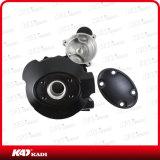 Coperchio del motore del motociclo della parte del motociclo per Cg125