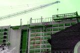 Mast arrampicata Lavoro Piattaforma / ISO Cetification