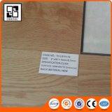Le meilleur plancher homogène de PVC des prix bon marché