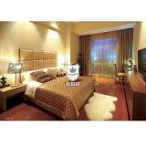 Bâti d'hôtel de Singapour W avec le bâti de bâti de qualité dans le bâti d'hôtel de modèle de Melbourne de chambre à coucher