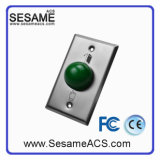 Panneau creux no Nc panneau en acier inoxydable COM (SB70)