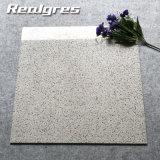 600*600 Vintage anti-patinage Conception simple corps plein de tuiles hexagonales de Marbre Granit