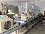 Équipement de laboratoire de densité des produits pétroliers (DST-3000)