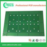 2 Oz acabamento cobre 0.2-3 PCB,2 mm de espessura