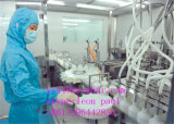 Polvo esteroide Norethisterone CAS de la pureza elevada: 68-22-4
