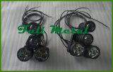 포드 맹금류 F150를 위한 란 Sportlight 작동되는 램프