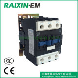 De Schakelaar van Raixin Cjx2-4011 AC 3p ac-3 220V 11kw ElektroSchakelaars