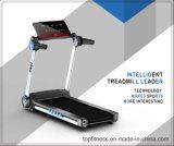 Bester Qualitäts-Schlag-elektrische Tretmühle des Verkaufs-Tp-K5 für Haus