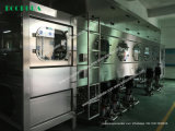5gallon 병 씻기 채우는 캡핑 기계