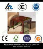 Kaffeetisch-hölzerne Möbel des Zeniten-Hzct040