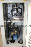 Máquina de estaca da folha da imprensa de petróleo