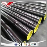 API 5L/ASTM A53の標準の主な鋼鉄ERW黒い管