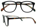 Ацетат Eyewear Eyewear Stock ацетата стекел рамки Stock