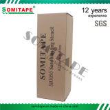 Il Sandblast all'ingrosso di Somitape Sh3050 resiste alla pellicola protettiva per superficie di marmo