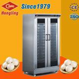Pane elettrico Proofer di qualità della strumentazione stabile del forno nel prezzo di fabbrica