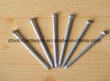 Высокое качество полированной общих лак для ногтей/ Общий провод ногтей