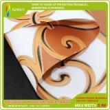 Überlegenes Stong gesponnenes Gewebe mit im offenen Deckel