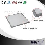 Luz de painel energy-saving 40W do diodo emissor de luz do alumínio 48W