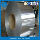 Companhia das tiras do aço inoxidável de China SUS201 202
