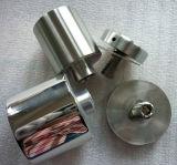 最もよい販売法のステンレス鋼のガラススタンドオフPin