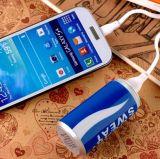 Nueva batería de consumición suave atractiva de la potencia 2600mAh