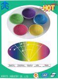 Цвет изготовления перенося Thermochromic печатную краску