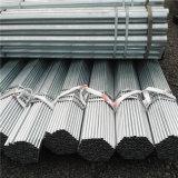 YoufaのブランドASTM A53 A500 Gr.のBによって電流を通される鋼鉄管