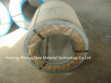 Bobine d'acier galvanisé/feuille/bande en acier ou de zinc GI