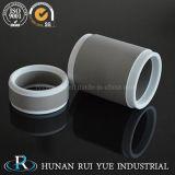Beo/manicotto di ceramica metallizzato ossido del berillio
