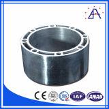 Gute Kinetik-Aluminiumschiene u. Strangpresßling-Rahmen