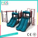 Оборудование спортивной площадки типа Classcial функциональное для малышей