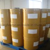 Boldenone esteróide cru Cypionate CAS 106505-90-2 com bom preço