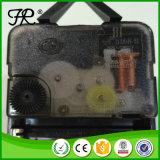 5168s механические часы на стене движения с пластиковой подвес