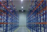 Комната промышленной панели PU холодная/замораживатель
