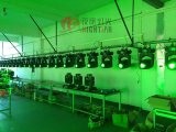 luz do feixe do Gobo de 10r Sharpy 280W