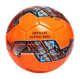 新しいカスタムロゴデザインサイズ4のトレーニングのFutsalの球