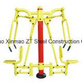 Dispositivo de pedal para equipamentos de montagem ao ar livre com boa procura