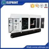 12.5kVA China Fabrik-große Motor-Energie mit Perkins-Motor