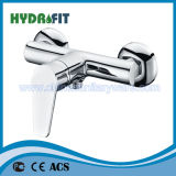 Bom Faucet de bronze do chuveiro (NEW-FGA-4118-22)