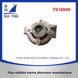 альтернатор 12V 105A для мотора Лестер 13980 Хонда