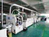 El panel solar del precio competitivo hecho en China con eficacia alta