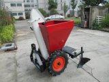 Machine de plantation de patates douces montée sur tracteur