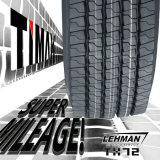 Radial-LKW-und Bus-Reifen, TBR Reifen (12R22.5)