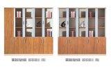 Gabinete de madeira ou de alumínio da classe elevada do escritório do original